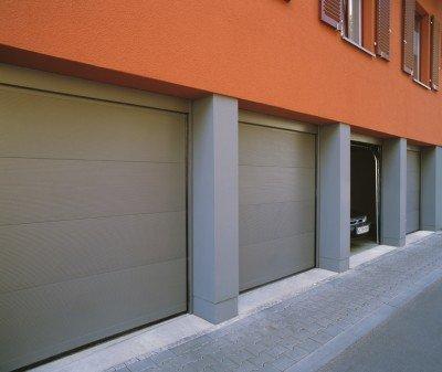 ferestrepvc.md -Porti Rolete Pentru Garaj MD Preturi. images